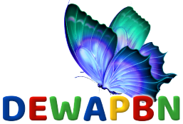 DEWAPBN - Artikel Judi Online, Poker, DominoQQ, Togel, Slot, Casino